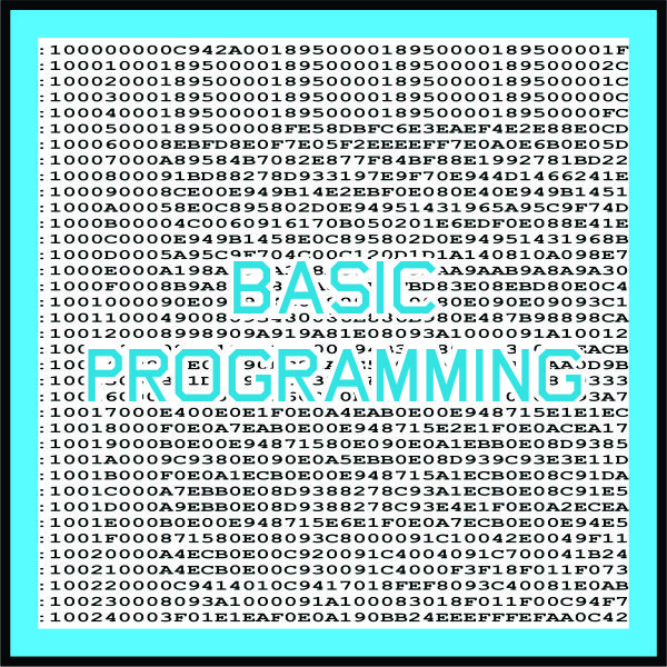 bascom8051 program Ds1302 bascom8051 search and download ds1302 bascom8051 open source project / source codes from codeforgecom codeforge source codes point  the complete program.