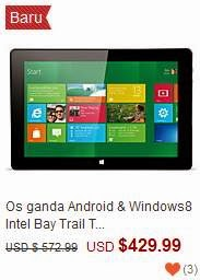 http://www.lightinthebox.com/id/double-os-android-windows8-intel-bay-trail-tablet-pc_p1066775.html?utm_medium=personal_affiliate&litb_from=personal_affiliate&aff_id=27438&utm_campaign=27438