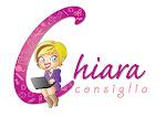 Collaboro con Chiara Consiglia...