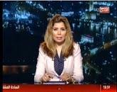 برنامج نبض القاهرة -مع سحر عبد الرحمن حلقة الإثنين 15-9-2014