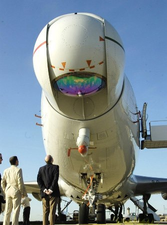 boeing-yal-1-airborne-laser