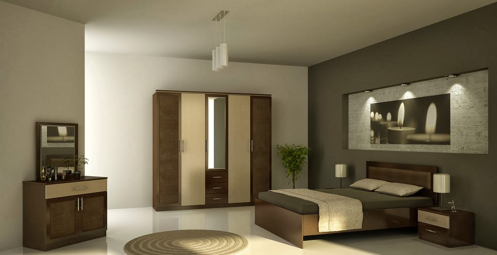 Images Of Beautiful Bedroom In Hd : ... : Latest Beautiful Bedroom HD Wallpapers / Images For Desktop 2014