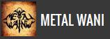 Metal Wani
