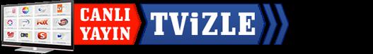 Canlı Tv izle - Donmadan Kesintisiz Canlı Yayın Tv izle