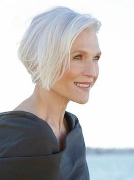 the makeup examiner makeup tips for older women