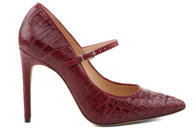 AlexandreBirman-burgundy-elblogdepatricia-shoes-calzature