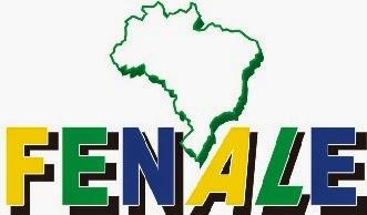 GALERIA DOS PRESIDENTES DA FENAL / FENALE
