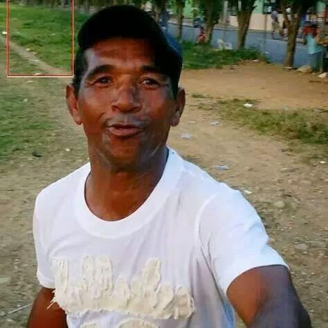 Delincuente a bordo de Jeepeta mata al deportista Darìo Perez y le causa herida a cuatro personas en Cambita;hecho consterna poblaciòn;coronel Solano traslada dotaciòn policial