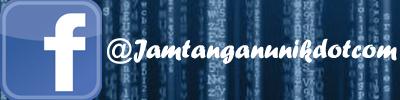 facebook www.jamtanganunik.com