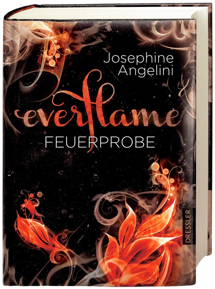 http://www.dressler-verlag.de/nc/schnellsuche/titelsuche/details/titel/1326300/18896/26779/Autor/Josephine/Angelini/Everflame___Feuerprobe.html