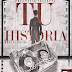 Tempo - Tu Historia (Audio) | Puerto Rico | 2015