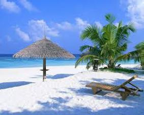Take Your Week; kit limpieza; pack de bienvenida; limpieza apartamentos;
