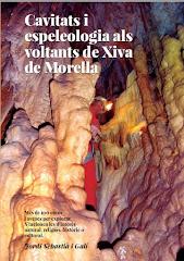 NOVA PUBLICACIÓ