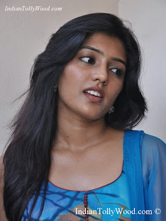 Telugu Actress Isha Photos