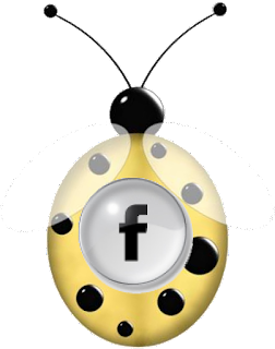 Hüzün Sarısı Facebook