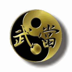 Escuela Superior de Tai Chi i Qigong Wudang
