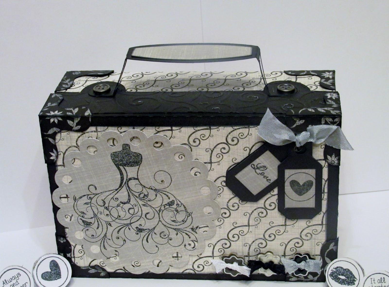 lovebug creations wedding blog hop lbc and jaded