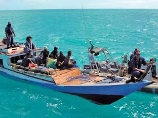 pelayaran tradisional