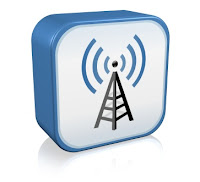 Wi-fi devices are spread in various kinds of gadgets. From small to large such as mobile phones such as laptops...