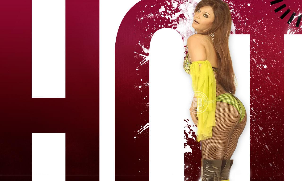 http://3.bp.blogspot.com/-ljpq2qbTYvE/TWDLhtoe5eI/AAAAAAAAGVQ/hv4EUji5bp4/s1600/Hot+Rakhi+sawant+hot+%2526+sexy+in+bikini+pics+%25284%2529.jpg