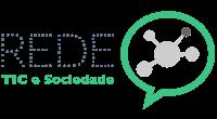 Rede TIC e Sociedade