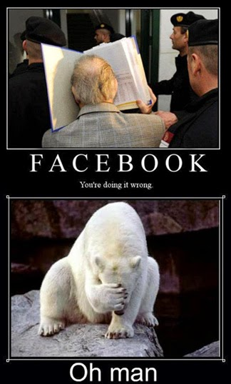 Funny Images For Facebook Posts