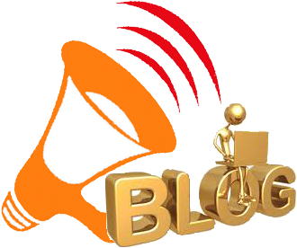 Blogger Duyuru Çubuğu Eklentisi