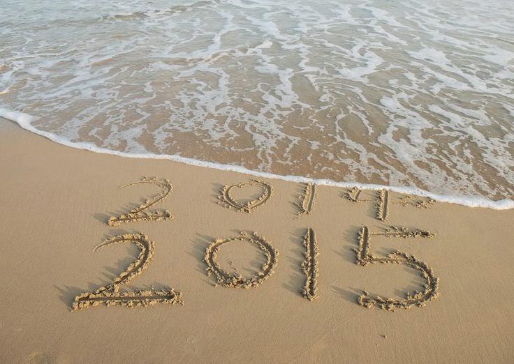 31 days, bel monili, new years, 2015, resolutions, joy, organization, better life, joy ideas, happy ideas, pittsburgh blog