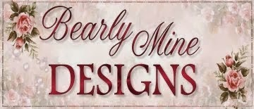http://bearlymine-challenges.blogspot.com/2014/08/bearly-mine-designs-design-team-call.html
