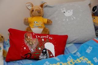 http://mjakmagda.blogspot.com/2012/12/tworczy-weekend-paktycznie-skonczyam.html