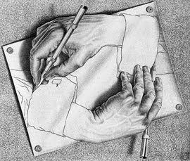 Petición de los oyentes
