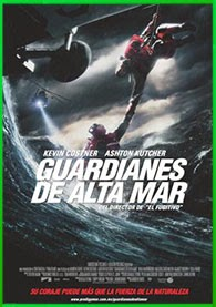 El guardián 2006 | DVDRip Latino HD Mega 1 Link