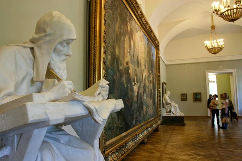 http://3.bp.blogspot.com/-ljw-By8Bqg0/U9PWUtcA-3I/AAAAAAAATrA/CougjXwbJ3s/s1600/Voorgrond_Nestor_Letopisets_Nestor_de_kroniekschrijver_In_verte_Spinoza.jpg