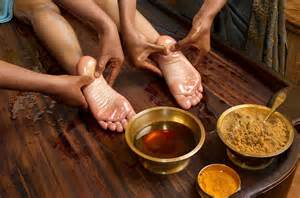 6 Truths about Ayurveda