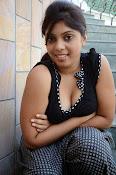 Haritha Hot photos-thumbnail-19
