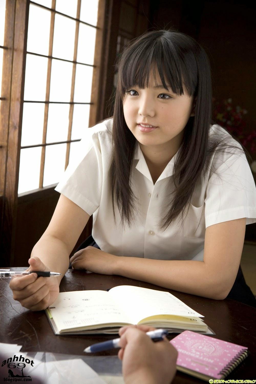 ai-shinozaki-00467642
