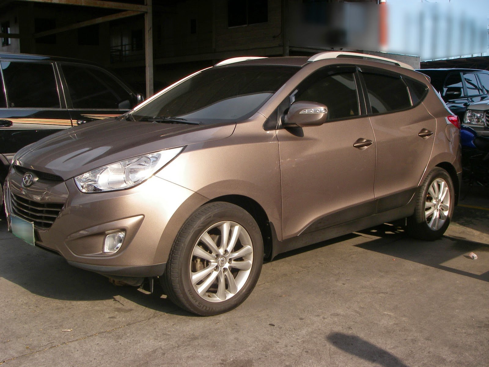 previous tucson for motors next gls r kilokor hyundai sale used