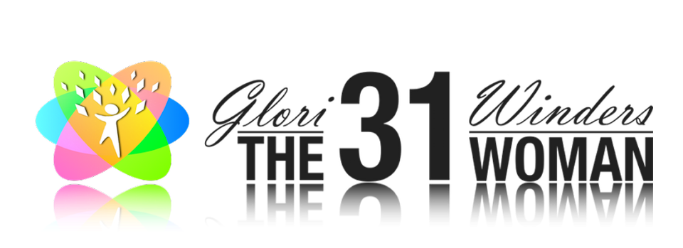 The 31 Woman