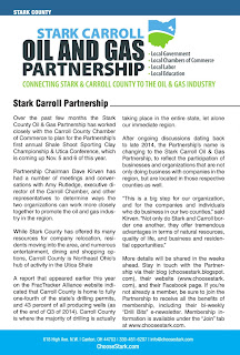 Stark-Carroll-Oil-Gas-Partnership