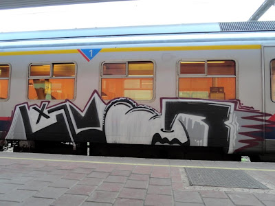 LIMER FMS aerosol-art