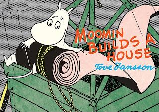 Moomin+Builds+a+House.JPG