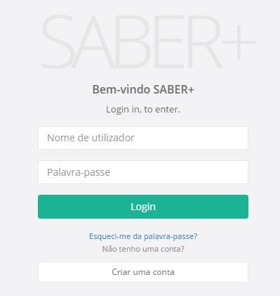 SABER + ARBITRAGEM