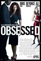 Obsesiva / Obsesionada (2009)