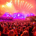 Фото Tomorrowland 2014 (Часть 2)