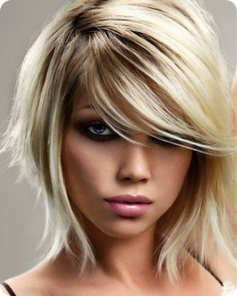 Fabulous New Celebrity Hairstyles Idea 2015 2016 Jere Haircuts Hairstyle Inspiration Daily Dogsangcom