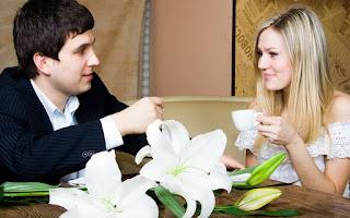 3 Cara Ampuh Menjebak Perasaan Wanita