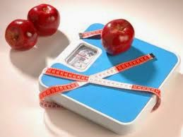bajar de peso rapidamente