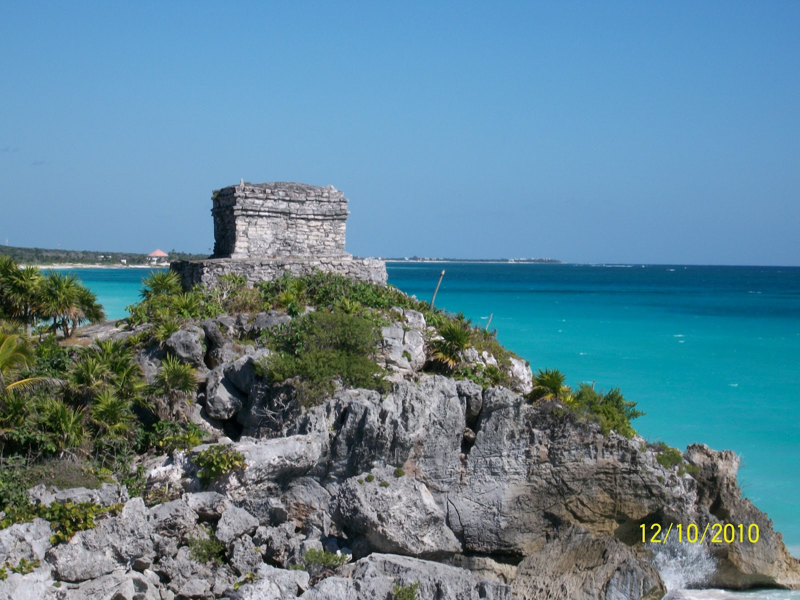 Tulum Mexico  city pictures gallery : Tulum, Mexico | Style My Beach