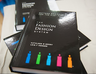 The Fashion Design System Craft and Gift Fair