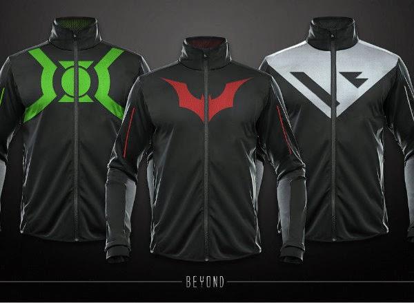 custom hoodie designs spicytec